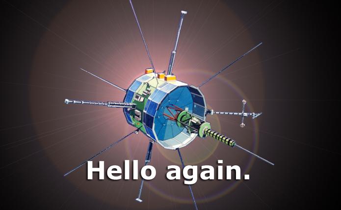 hello.again.m