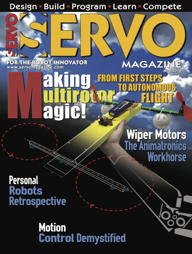 cover_servo_May2016